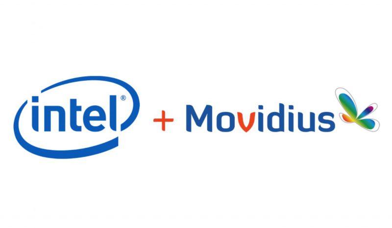 1473139549-Intel-and-Movidius-sep-5_1425x830_1425_830_s_c1