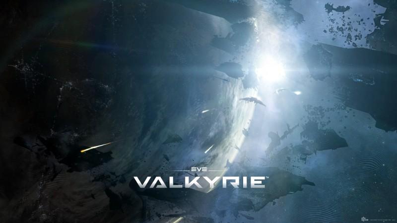 1920x1080_valk