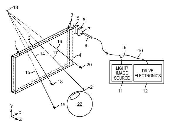 20150901-magic-leap-patent-2