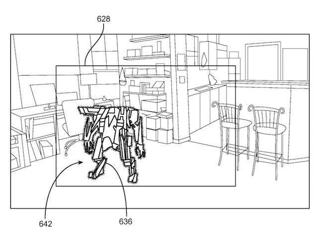 20150901-magic-leap-patent