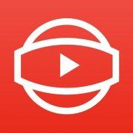 360-video-icon