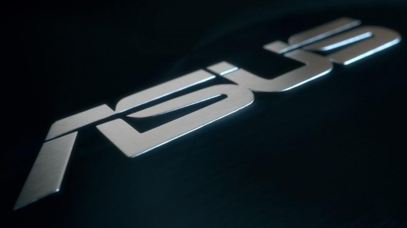 Asus-logo-940x528