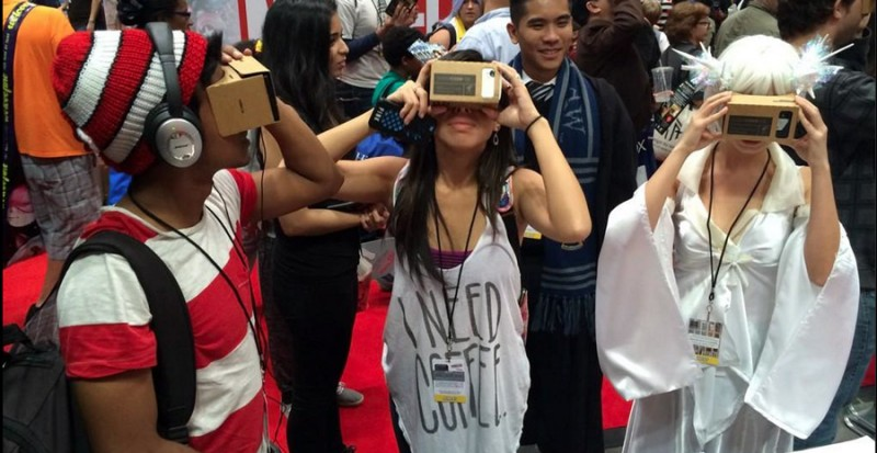 Comic-Con-VR