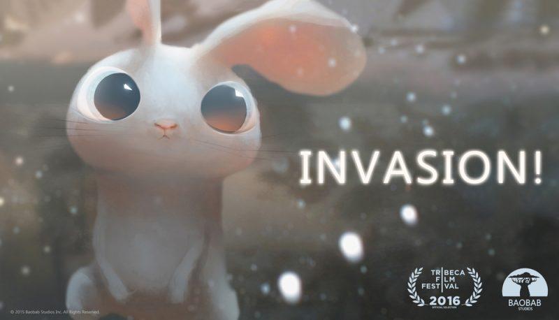 INVASION_BaobabStudios_1