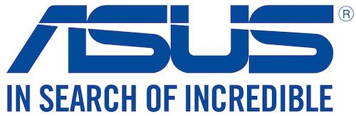 Logo_ASUS_azul