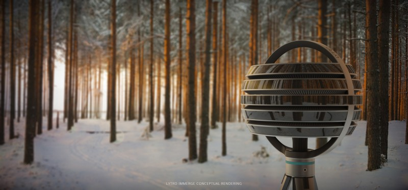Lytro_Immerge_Forest