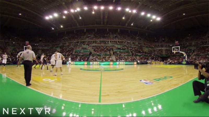 NBA-nextvr_51