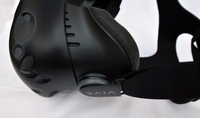 Vive-consumer-unboxing-13