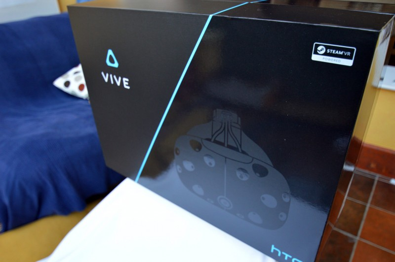 Vive-consumer-unboxing-30
