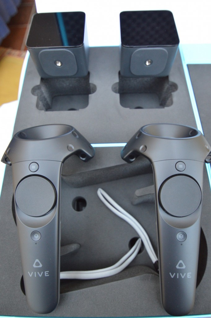 Vive-consumer-unboxing-39