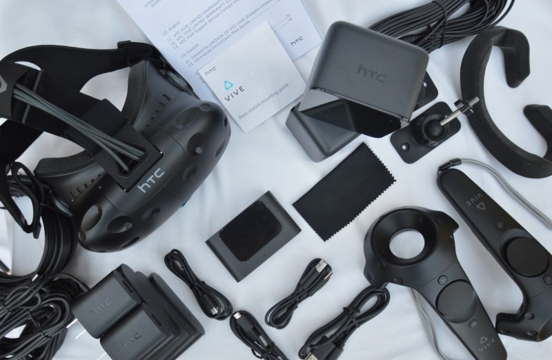 Vive-consumer-unboxing-68