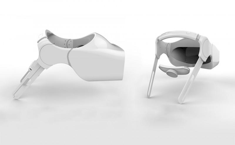 fove-design-featured-image