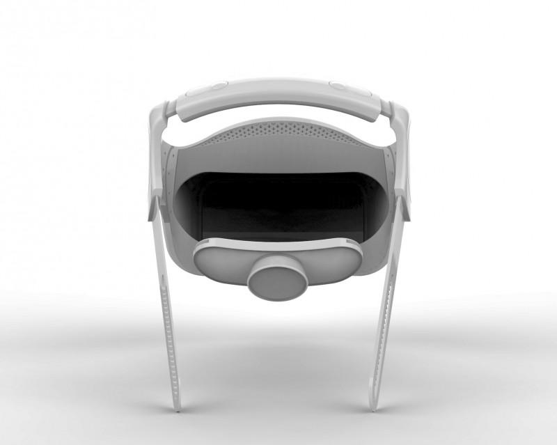 fove-new-industrial-design-1