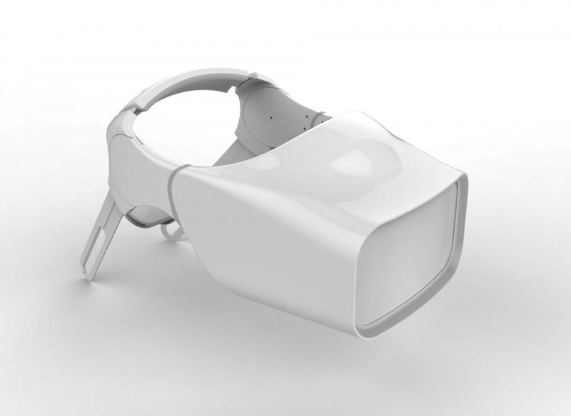 fove-new-industrial-design-2
