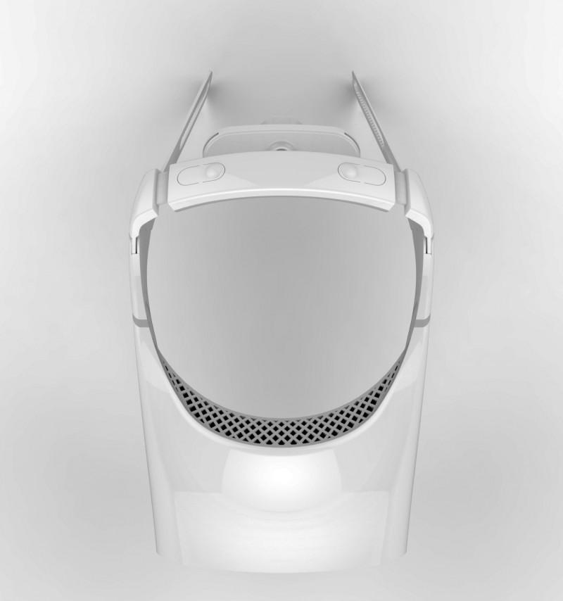 fove-new-industrial-design-5