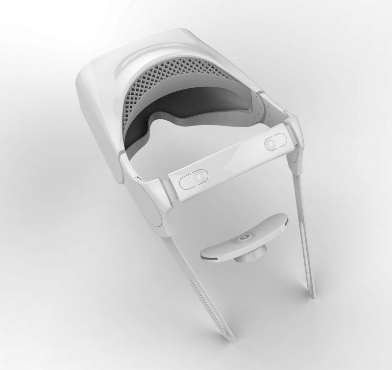 fove-new-industrial-design-6