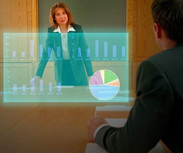 hologram-boardroom3