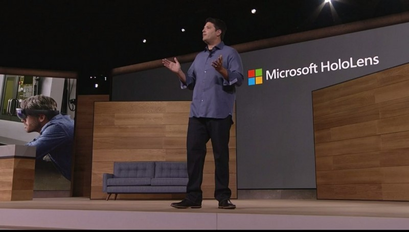 hololens-Microsoft-windows-event-1021x580
