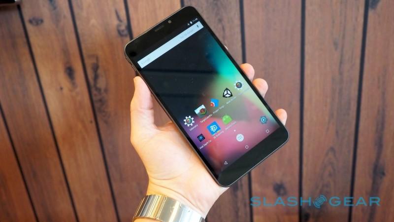 intel-tango-phone-sg-11-1280x720