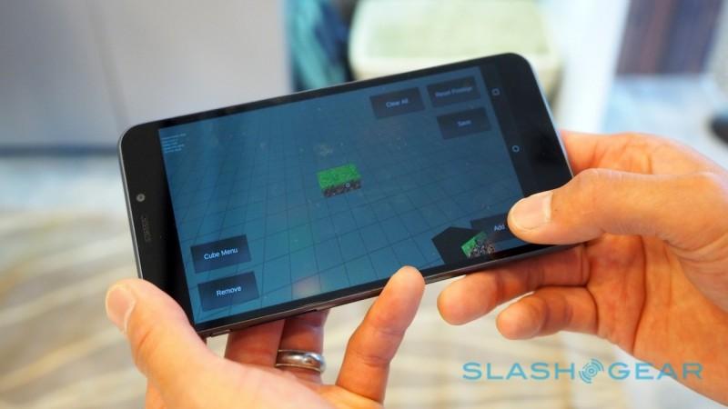 intel-tango-phone-sg-13-1280x720