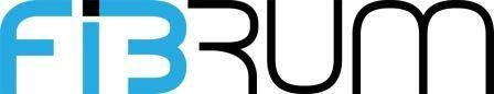 logo_fibrum
