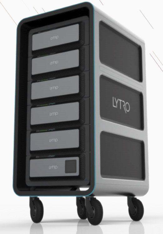 lytro-immerge-server