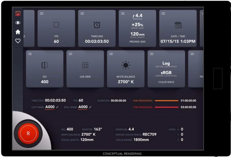 lytro-tablet-control