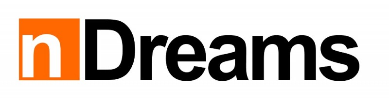 ndreams-logo-in-post