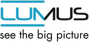 new+lumus+logo