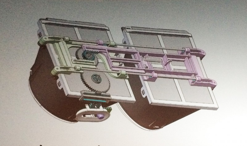 oculus-rift-ipd-adjustment-mechanism-final
