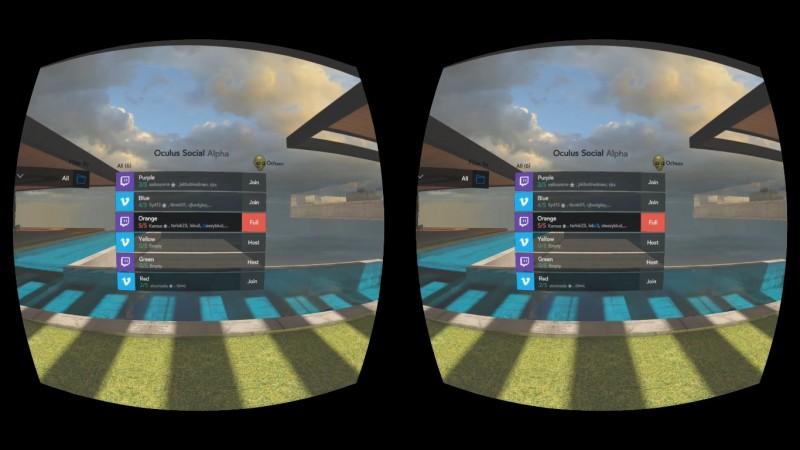 oculus-social-rooms