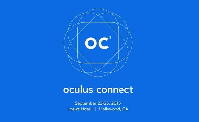 oculus_connect_2_logo