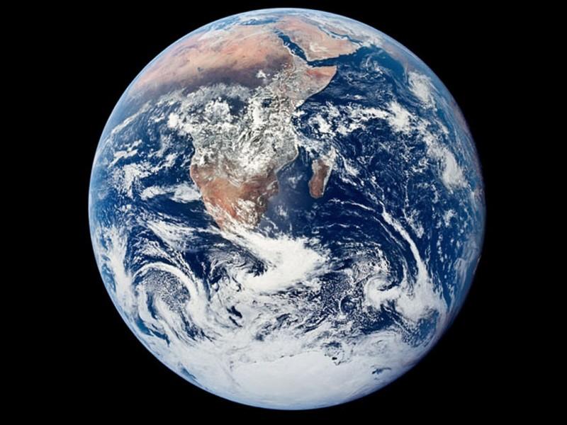 pg-36-google-earth-1