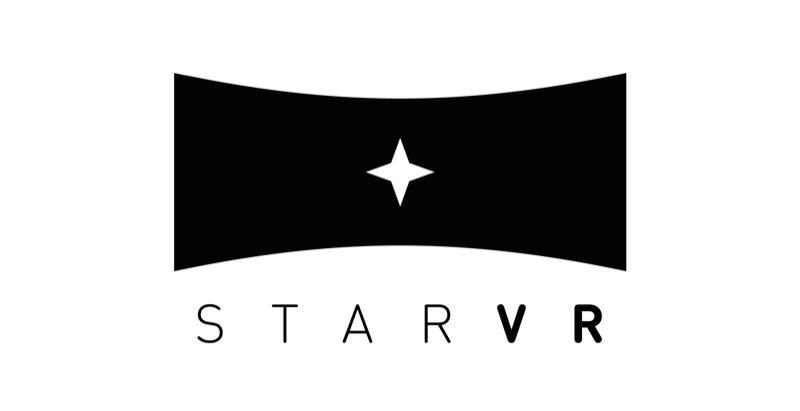 st_vr_black
